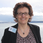 Clare Rugg
