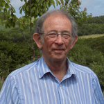 Alan Tyerman